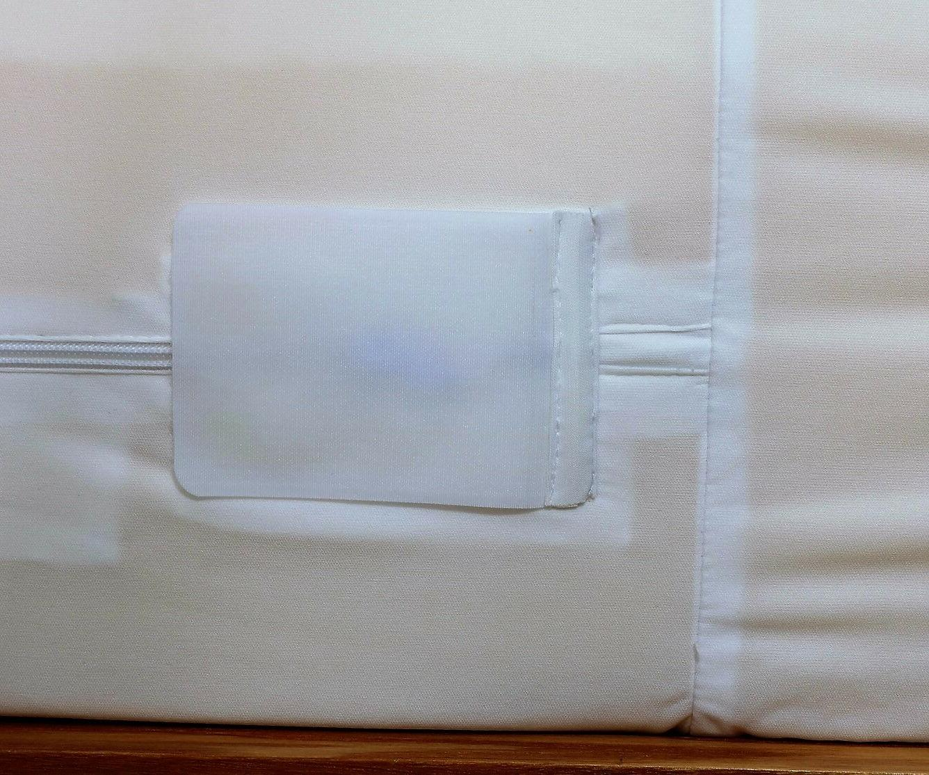 SOFT BedBugProof PROTECTOR COVER